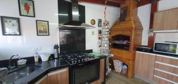 Comprar Casa / Condomínio - térrea em Ribeirão Preto R$ 745.000,00 - Foto 9