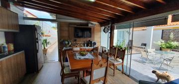 Comprar Casa / Condomínio - térrea em Ribeirão Preto R$ 745.000,00 - Foto 12