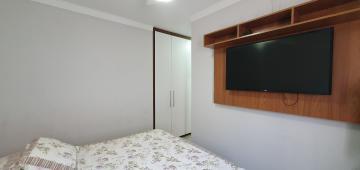 Comprar Casa / Condomínio - térrea em Ribeirão Preto R$ 745.000,00 - Foto 14