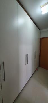 Comprar Casa / Condomínio - térrea em Ribeirão Preto R$ 745.000,00 - Foto 15