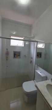 Comprar Casa / Condomínio - térrea em Ribeirão Preto R$ 745.000,00 - Foto 17