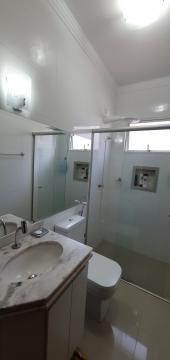 Comprar Casa / Condomínio - térrea em Ribeirão Preto R$ 745.000,00 - Foto 20