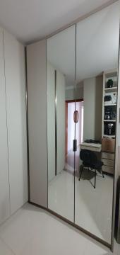 Comprar Casa / Condomínio - térrea em Ribeirão Preto R$ 745.000,00 - Foto 21