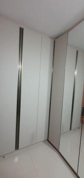 Comprar Casa / Condomínio - térrea em Ribeirão Preto R$ 745.000,00 - Foto 22