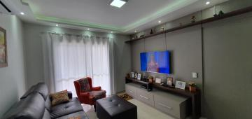 Comprar Casa / Condomínio - térrea em Ribeirão Preto R$ 745.000,00 - Foto 24