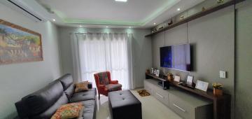 Comprar Casa / Condomínio - térrea em Ribeirão Preto R$ 745.000,00 - Foto 25