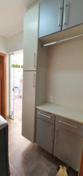 Comprar Casa / Condomínio - térrea em Ribeirão Preto R$ 745.000,00 - Foto 31
