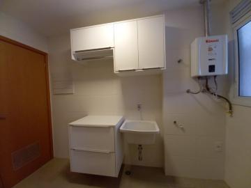 Alugar Apartamento / Padrão em Ribeirão Preto R$ 3.800,00 - Foto 19