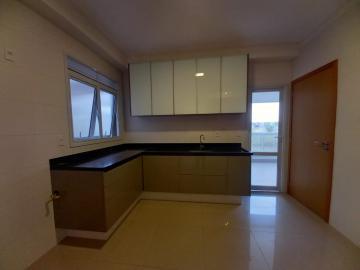Alugar Apartamento / Padrão em Ribeirão Preto R$ 3.800,00 - Foto 7