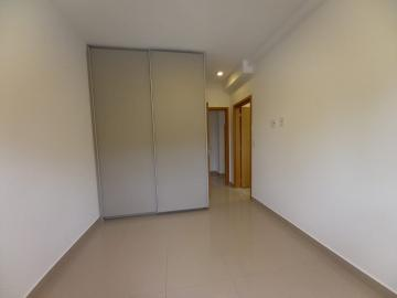 Alugar Apartamento / Padrão em Ribeirão Preto R$ 3.800,00 - Foto 16