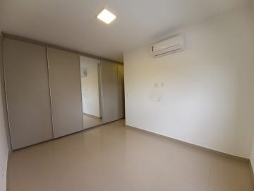 Alugar Apartamento / Padrão em Ribeirão Preto R$ 3.800,00 - Foto 10