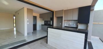 Alugar Casa / Condomínio - sobrado em Ribeirão Preto. apenas R$ 6.000,00
