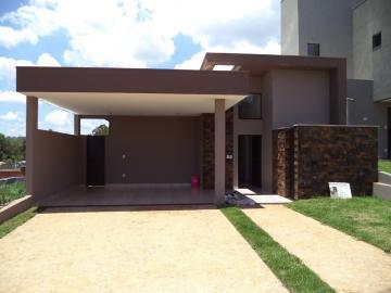 Comprar Casa / Condomínio - térrea em Ribeirão Preto R$ 700.000,00 - Foto 1