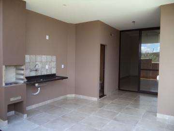 Comprar Casa / Condomínio - térrea em Ribeirão Preto R$ 700.000,00 - Foto 5