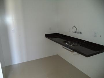Comprar Casa / Condomínio - térrea em Ribeirão Preto R$ 700.000,00 - Foto 7