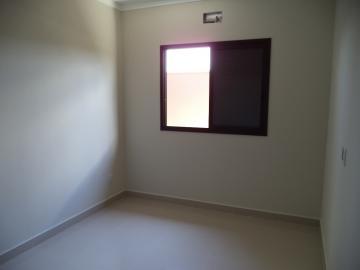 Comprar Casa / Condomínio - térrea em Ribeirão Preto R$ 700.000,00 - Foto 8