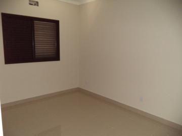 Comprar Casa / Condomínio - térrea em Ribeirão Preto R$ 700.000,00 - Foto 13