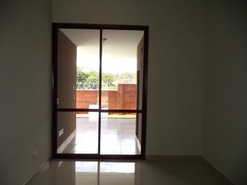 Comprar Casa / Condomínio - térrea em Ribeirão Preto R$ 700.000,00 - Foto 14