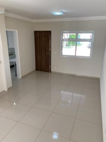 Alugar Casa / Condomínio - sobrado em Ribeirão Preto R$ 3.200,00 - Foto 5