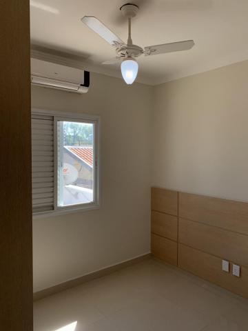 Alugar Casa / Condomínio - sobrado em Ribeirão Preto R$ 3.200,00 - Foto 9