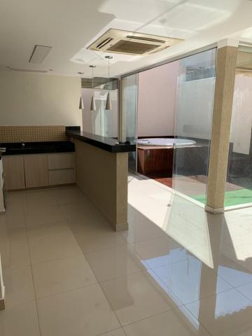 Alugar Casa / Condomínio - sobrado em Ribeirão Preto R$ 3.200,00 - Foto 14