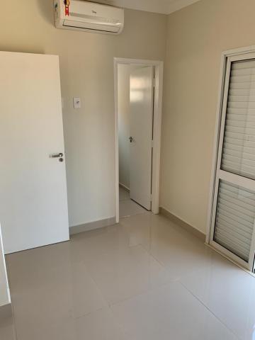 Alugar Casa / Condomínio - sobrado em Ribeirão Preto R$ 3.200,00 - Foto 15