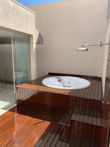 Alugar Casa / Condomínio - sobrado em Ribeirão Preto R$ 3.200,00 - Foto 16