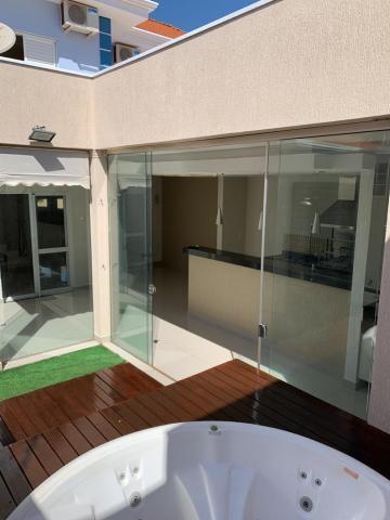 Alugar Casa / Condomínio - sobrado em Ribeirão Preto R$ 3.200,00 - Foto 17