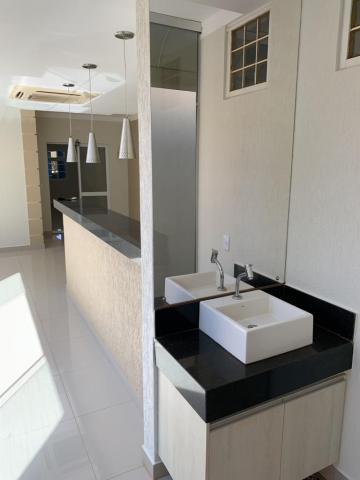 Alugar Casa / Condomínio - sobrado em Ribeirão Preto R$ 3.200,00 - Foto 18