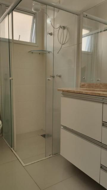 Alugar Casa / Condomínio - sobrado em Ribeirão Preto R$ 3.200,00 - Foto 21