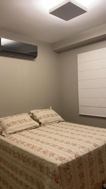 Alugar Apartamento / Padrão em Ribeirão Preto R$ 5.500,00 - Foto 11