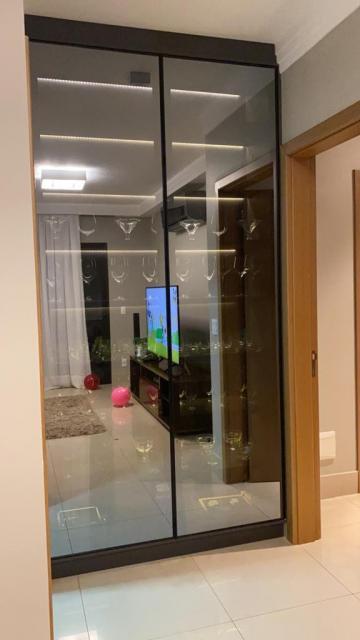 Alugar Apartamento / Padrão em Ribeirão Preto R$ 5.500,00 - Foto 10