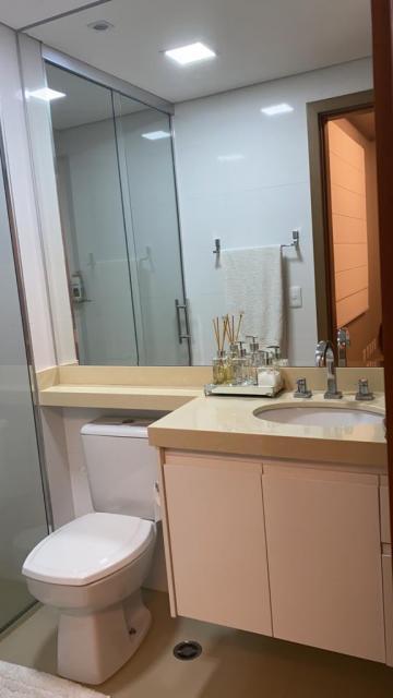 Alugar Apartamento / Padrão em Ribeirão Preto R$ 5.500,00 - Foto 17