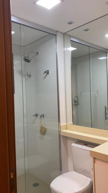 Alugar Apartamento / Padrão em Ribeirão Preto R$ 5.500,00 - Foto 18