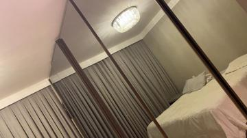 Alugar Apartamento / Padrão em Ribeirão Preto R$ 5.500,00 - Foto 19