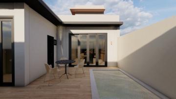 Comprar Casa / Condomínio - térrea em Bonfim Paulista R$ 933.000,00 - Foto 3