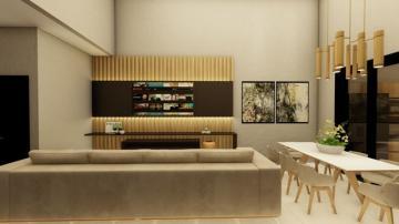 Comprar Casa / Condomínio - térrea em Bonfim Paulista R$ 933.000,00 - Foto 5