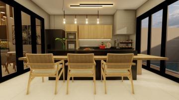 Comprar Casa / Condomínio - térrea em Bonfim Paulista R$ 933.000,00 - Foto 6