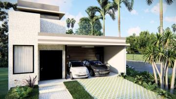 Comprar Casa / Condomínio - térrea em Bonfim Paulista R$ 933.000,00 - Foto 2
