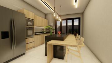 Comprar Casa / Condomínio - térrea em Bonfim Paulista R$ 933.000,00 - Foto 7