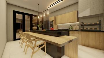 Comprar Casa / Condomínio - térrea em Bonfim Paulista R$ 933.000,00 - Foto 8