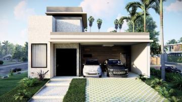 Comprar Casa / Condomínio - térrea em Bonfim Paulista R$ 933.000,00 - Foto 1