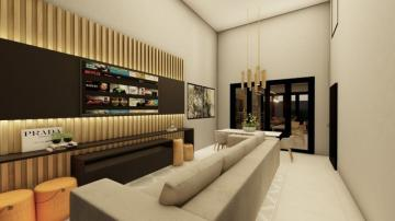 Comprar Casa / Condomínio - térrea em Bonfim Paulista R$ 933.000,00 - Foto 9