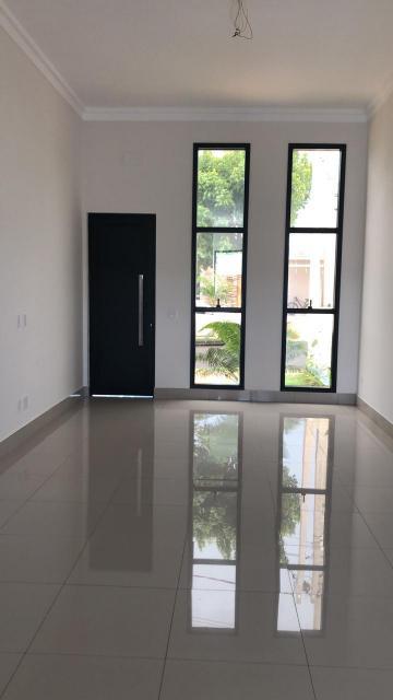 Alugar Casa / Condomínio - térrea em Ribeirão Preto. apenas R$ 880.000,00