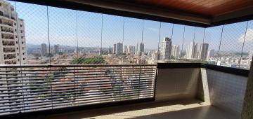 Comprar Apartamento / Padrão em Ribeirão Preto R$ 795.000,00 - Foto 3