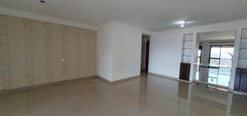Comprar Apartamento / Padrão em Ribeirão Preto R$ 795.000,00 - Foto 4