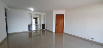 Comprar Apartamento / Padrão em Ribeirão Preto R$ 795.000,00 - Foto 5