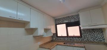Comprar Apartamento / Padrão em Ribeirão Preto R$ 795.000,00 - Foto 8