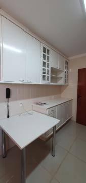 Comprar Apartamento / Padrão em Ribeirão Preto R$ 795.000,00 - Foto 10