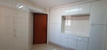 Comprar Apartamento / Padrão em Ribeirão Preto R$ 795.000,00 - Foto 11
